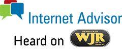 Internet-AdvisorWJR