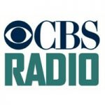 cbsradio-detroit