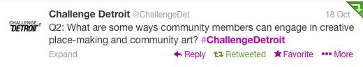 ChallengeDetroit1