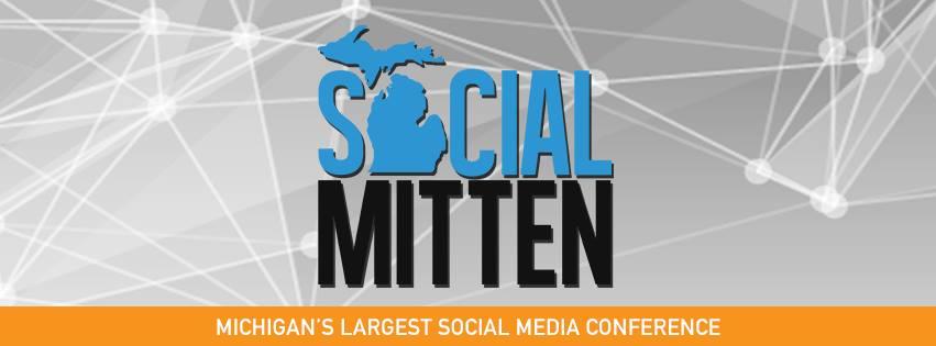 Social Mitten